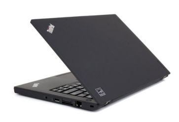 Lenovo ThinkPad X260 (20F600A2PB)
