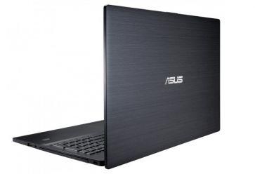 Asus Pro P2540UA-DM0089R