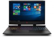 HP Omen 15-dc0017nw (4UG64EA)