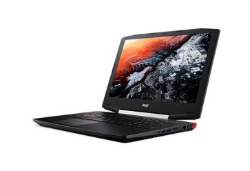 Acer Aspire VX 15 VX5-591G-75G3 (NH.GM2EP.007)