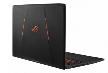 Asus ROG Strix GL502VS-GZ227T