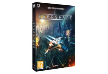Everspace: Big Bang Edition [PC]