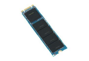 Toshiba HG6 [128 GB]
