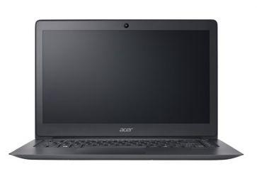 Acer TravelMate X349 + stacja dokująca