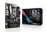 Asus ROG Strix B250F Gaming