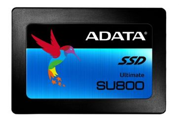 ADATA Ultimate SU800 [128 GB]