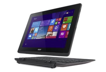 Acer Aspire Switch 10 (NT.G8REP.001)
