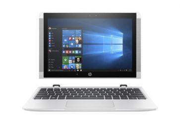 HP x2 10-p000nw