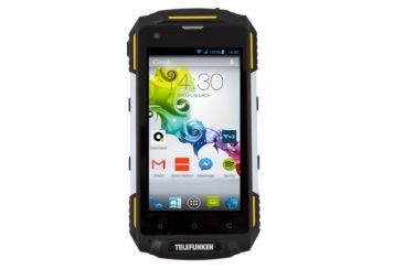Telefunken Outdoor LTE