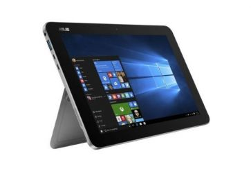 Asus Transformer Book Mini T102HA-GR012T