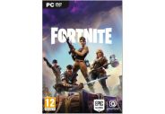 Fortnite [PC]