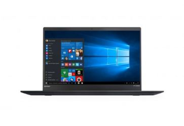 Lenovo ThinkPad X1 Carbon 5 (20HR002FPB)