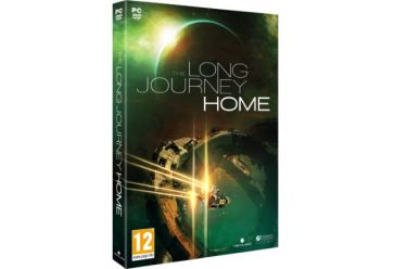 The Long Journey Home [PC]