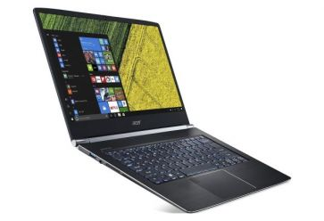 Acer Spin 5 SP513-51-31MQ