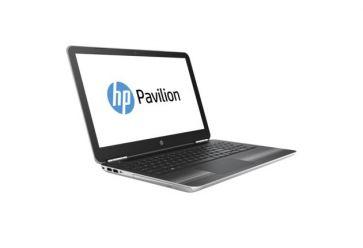 HP Pavilion 15-au102nw