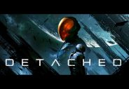 Detached [PC]