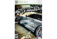 Need for Speed: Most Wanted (2005) [Xbox 360]