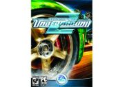 Need for Speed: Underground 2 [PC]