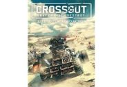Crossout [Playstation 4]