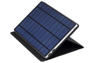 Solartab S1111
