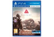 Farpoint [Playstation 4]