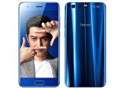 Honor 9 [Niebieski]