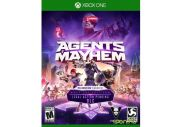 Agents of Mayhem [Xbox One]