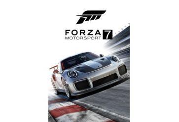 Forza Motorsport 7 [PC]