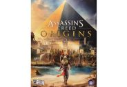 Assassin's Creed Origins [PC]