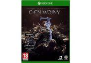 Śródziemie: Cień Wojny [Xbox One]