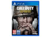 Call of Duty: WWII [Playstation 4]