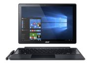 Acer Switch Alpha 12 (NT.LCDEP.004)