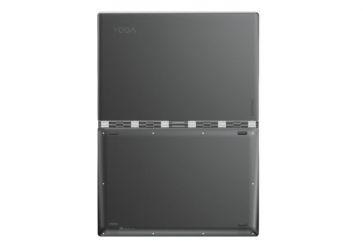 Lenovo YOGA 910-13IKB (80VF00GKPB)