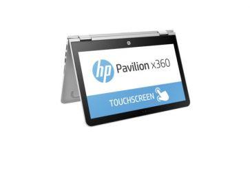 HP Pavilion x360 13-u101nw (1LH46EA)