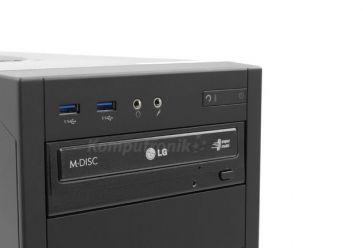 Komputronik Sensilo SX-900 (Z001)