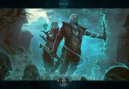 Diablo III: Przebudzenie Nekromantów [Playstation 4]