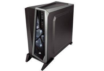Komputronik Infinity S700 (E002) noOS