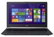 Acer Aspire Nitro VN7-793G (NH.Q25EP.002)