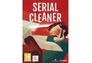 Serial Cleaner [Xbox One]