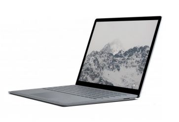 Microsoft Surface Laptop 256 GB