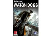 Watch_Dogs [PC]