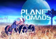 Planet Nomads [PC]