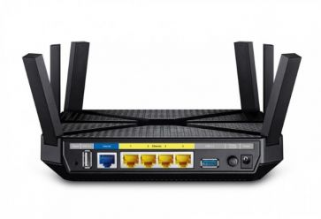 TP-Link Archer C3200