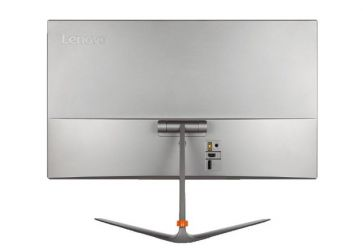 Lenovo ThinkVision L24Q-10