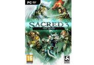 Sacred 3 [PC]