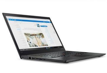 Lenovo ThinkPad T470s (20HF0023PB)