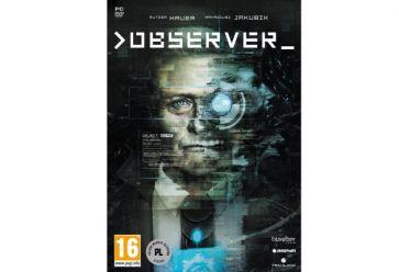 >Observer_ [PC]
