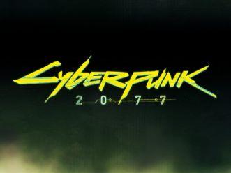 Cyberpunk 2077 [PC]