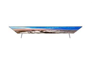 Samsung 55MU7002