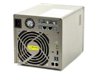 QNAP TVS-882ST